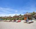 01-318 Strand Villa Nordosten Mallorca Vorschaubild 9
