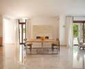 01-329 exklusive Villa Mallorca Nordosten Vorschaubild 9