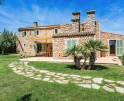 01-53 Moderne Finca Mallorca Nordosten Vorschaubild 8