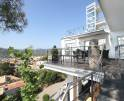01-04 Bauhaus Villa Mallorca Südwesten Vorschaubild 8