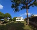01-156 moderne Meerblick Villa Mallorca Osten Vorschaubild 9