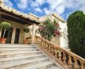 01-266 moderne Villa Mallorca Südwesten Vorschaubild 9