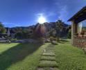 01-11 Traditionelle Finca Mallorca Norden Vorschaubild 9
