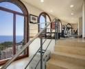 01-268 modern luxury Villa Mallorca southwest Vorschaubild 9