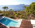 01-332 Sea view Villa Mallorca southwest Vorschaubild 9