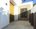 01-353 Villa with indoor pool Mallorca Southwest Vorschaubild 9