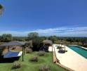 01-14 Exklusive Villa Mallorca Osten Vorschaubild 9