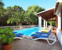 01-133 cozy holiday home Mallorca East Vorschaubild 9