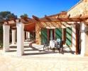 01-174 Gemütliches Ferienhaus Mallorca Süden Vorschaubild 9