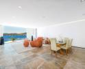 01-269 exclusive Luxury Villa Mallorca Southwest Vorschaubild 9