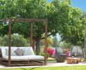 01-354 Luxus Design Finca Mallorca Zentrum Vorschaubild 9
