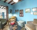 01-325 Luxus Stadthaus Mallorca Westen Vorschaubild 9