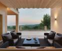 01-280 großzügige Villa nahe Palma de Mallorca Vorschaubild 9