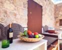 01-306 topmoderne Finca Mallorca Nordosten Vorschaubild 9