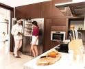 01-326 Design Villa Golf Course Northeast Mallorca Vorschaubild 9