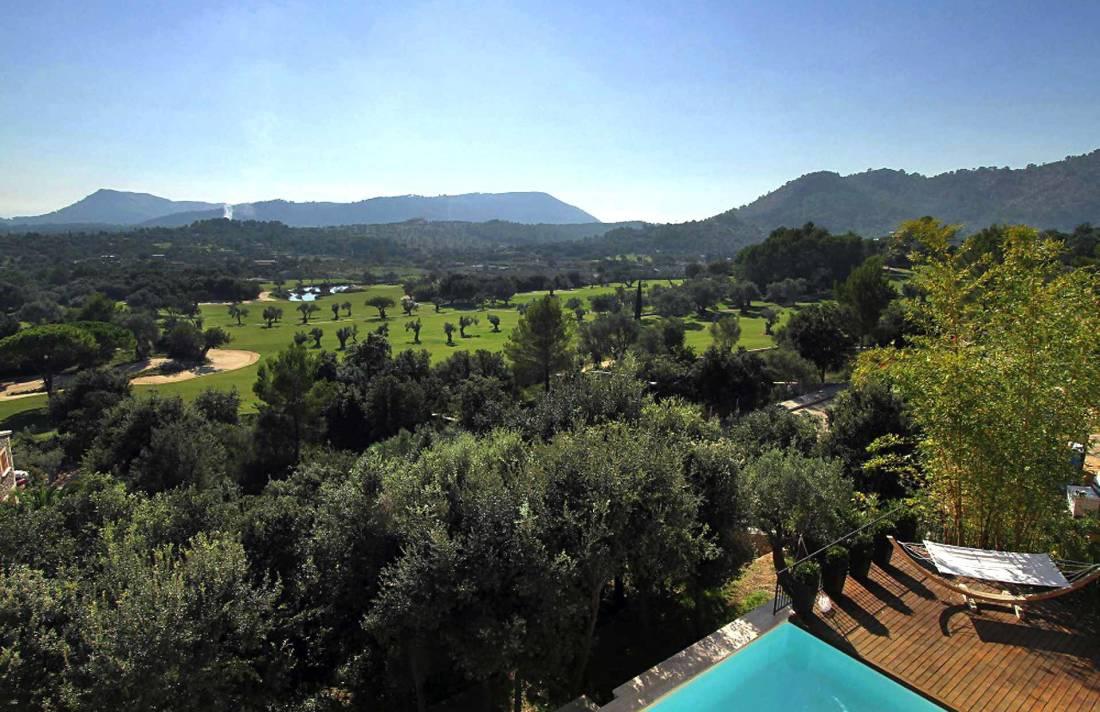 01-24 Exklusive Villa Mallorca Norden Bild 9