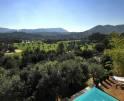 01-24 Exklusive Villa Mallorca Norden Vorschaubild 9