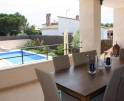 01-29 Luxury holiday home Mallorca south Vorschaubild 9