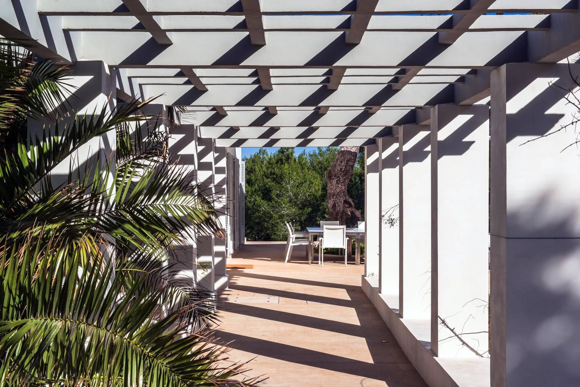 01-250 Extravagant Villa Mallorca North Bild 10