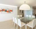 01-291 exklusives Appartement Mallorca Norden Vorschaubild 10