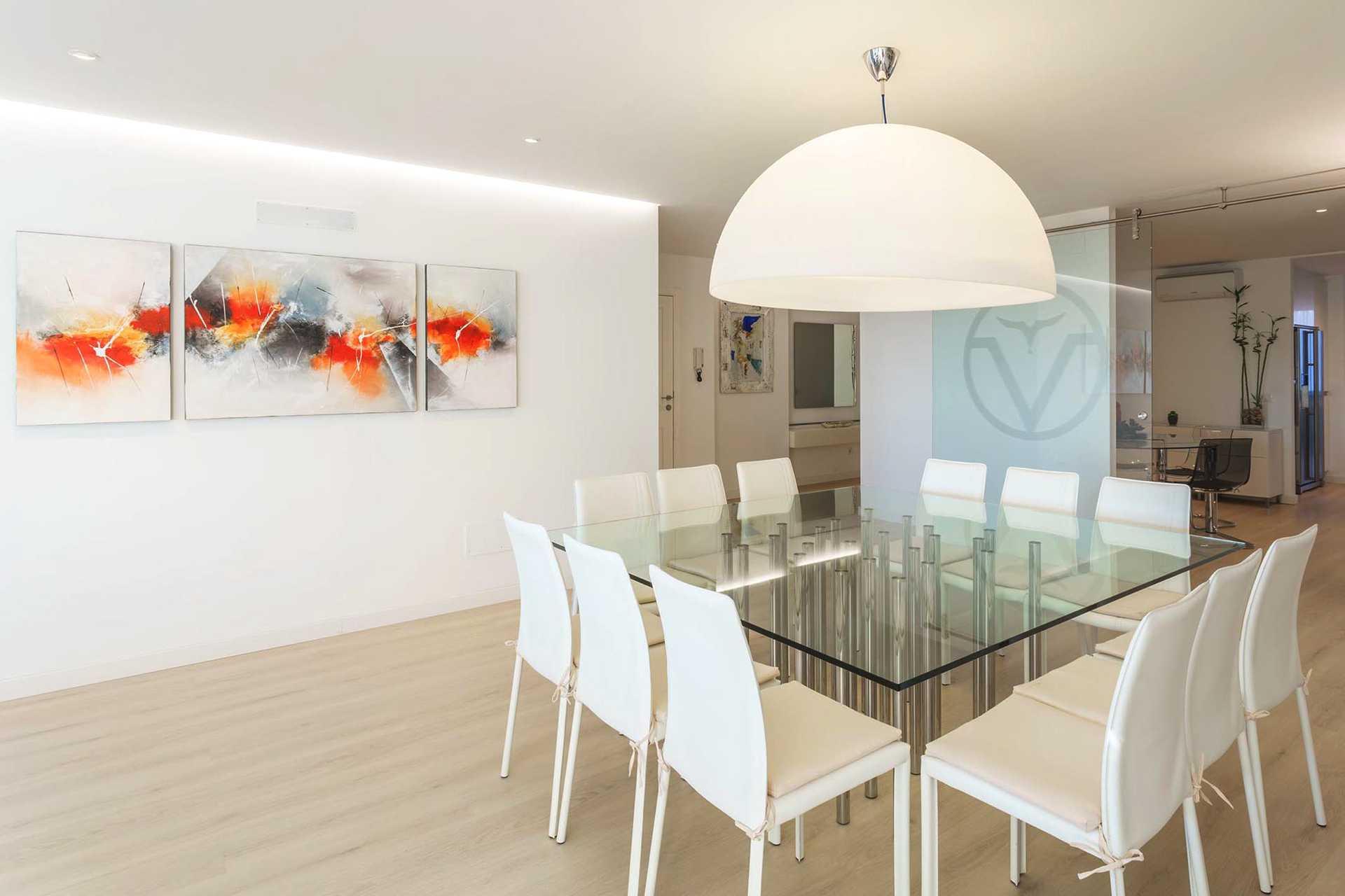 01-291 exclusive apartment Mallorca north Bild 10