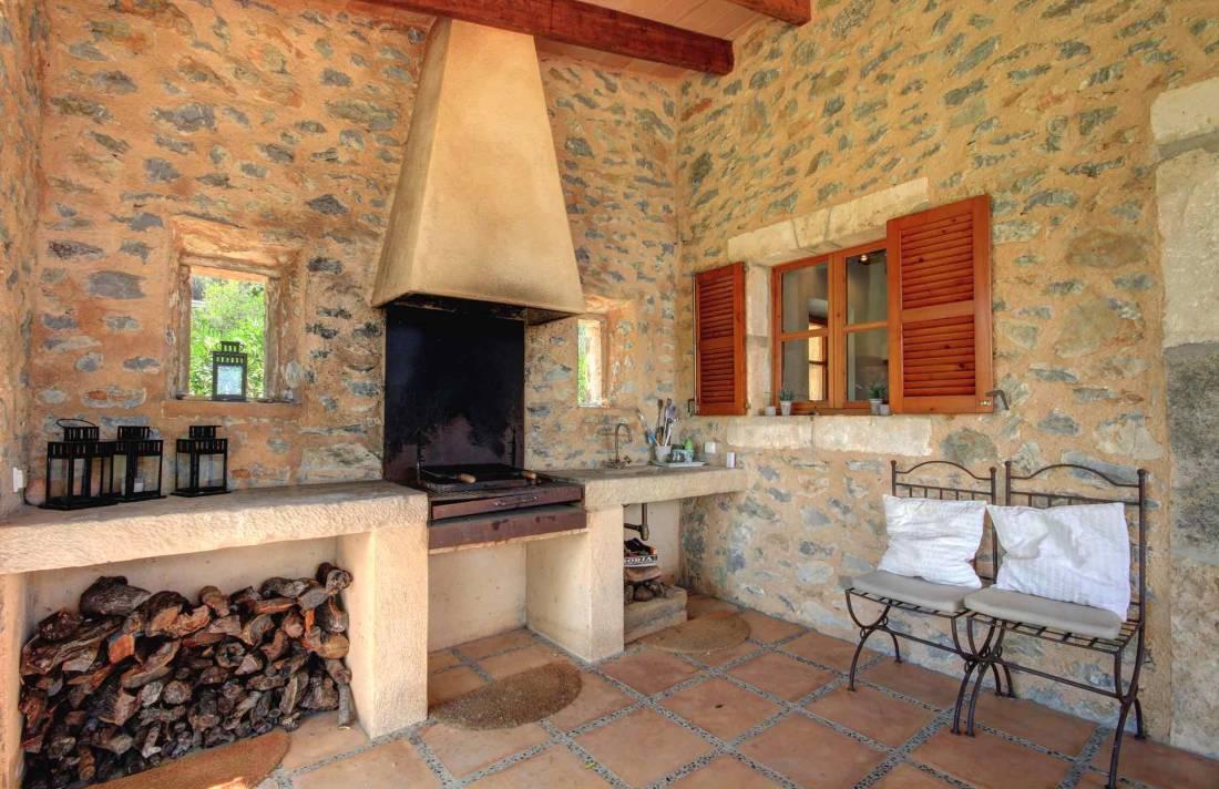 01-51 Authentic Finca Mallorca Northeast Bild 10