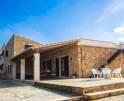01-103 traumhafte Finca Mallorca Nordosten Vorschaubild 10
