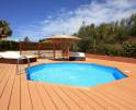 01-12 Small holiday home Mallorca south Vorschaubild 10