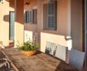 01-346 neu renovierte Finca Mallorca Zentrum Vorschaubild 10