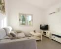 01-282 Ferienhaus Mallorca Norden Meerblick Vorschaubild 10