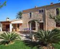 01-33 Großzügiges Ferienhaus Mallorca Osten Vorschaubild 10