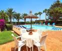 01-146 Luxury Finca Mallorca East Vorschaubild 9