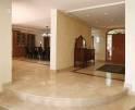 01-23 Villa Mallorca Südwesten mit Meerblick Vorschaubild 10