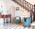 01-63 Exklusives Herrenhaus Mallorca Norden Vorschaubild 10