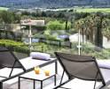 01-327 moderne Golfplatz Villa Mallorca Nordosten Vorschaubild 9