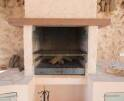 01-345 modern sea view Villa Mallorca east Vorschaubild 10