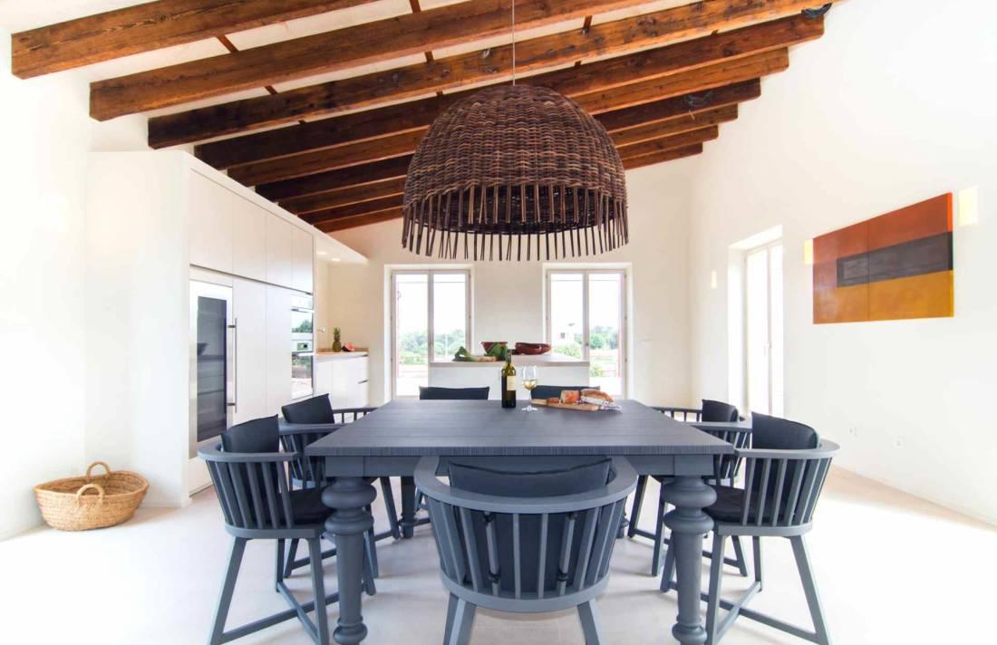 01-307 Design Finca Mallorca Nordosten Bild 10