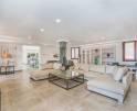 01-155 exklusive Luxus Villa Norden Mallorca Vorschaubild 10