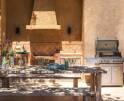 01-340 luxuriöse Finca Mallorca Osten Vorschaubild 10