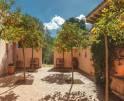 01-320 maurische Villa Osten Mallorca Vorschaubild 10