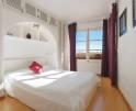 01-292 beachfront apartment Alcudia north Vorschaubild 10