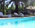 01-87 Luxuriöse Finca Mallorca Zentrum Vorschaubild 10