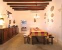 01-06 Charming Holiday Home Mallorca north Vorschaubild 10