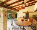 01-111 Small holiday home Mallorca north Vorschaubild 10