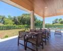 01-295 ortsnahe Villa Mallorca Norden Vorschaubild 10