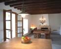 01-358 stilvolle Finca Mallorca Nordosten Vorschaubild 10