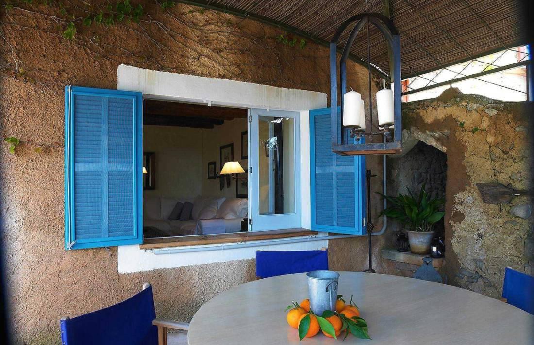 01-17 Stilvolle Finca Mallorca Osten Bild 10