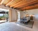 01-343 luxuriöse Finca Mallorca Süden Vorschaubild 10
