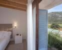 01-339 modern small Finca Mallorca west Vorschaubild 10