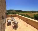 01-147 idyllische Finca Mallorca Osten Vorschaubild 10
